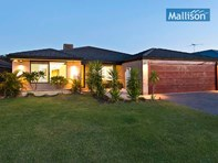 Picture of 39 Milano Loop, Seville Grove