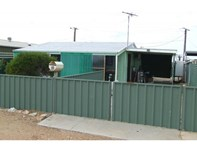 Picture of 18 Wharf Crescent, Port Wakefield