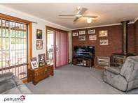 Picture of 5 Obrien Close, Magra