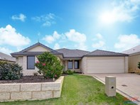 Picture of 70 Corinda Way, Ridgewood