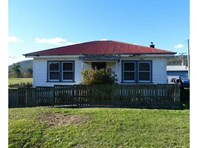 Picture of 55 Morrison Street, Kimberley