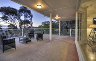 Picture of 2 Highland Court, Belair