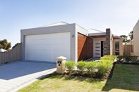 Picture of 10 Vernon Place, Spearwood