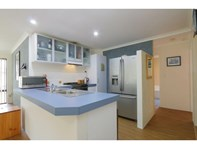 Picture of 8 Bark Circle, Kenwick