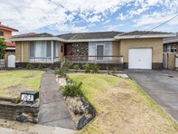 Picture of 163 Cape Street, Tuart Hill