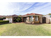 Picture of 25 Daylesford Elbow, Jane Brook