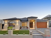 Picture of 17 Seabird Bend, Jindalee