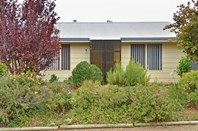 Picture of 2 Gillam Place, Mount Melville