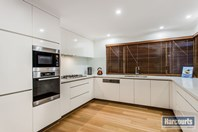 Picture of 25 Hatherley Parade, Winthrop