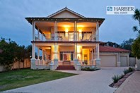 Picture of 9 Helsall Court, Sorrento