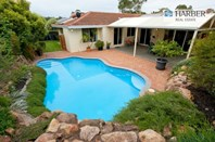 Picture of 15 St Andrews Way, Duncraig