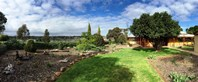 Picture of 302 Kuchel Road, Murray Bridge