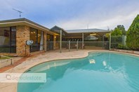 Picture of 35 Rockdale Pass, Landsdale