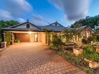 Picture of 528 Russell Road, Wattleup