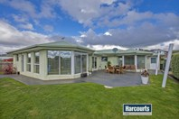 Picture of 8 Boston Avenue, Cooee