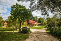 Picture of 69 Brown Road, Echunga