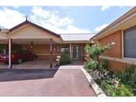 Picture of Villa 28/55 Alexander Drive, Menora