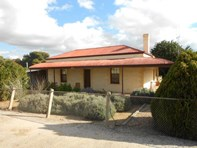 Picture of 26 Edwin Street, Booleroo Centre