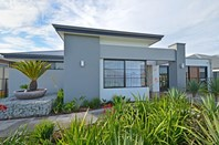 Picture of 63 Houghton Boulevard, Bayonet Head