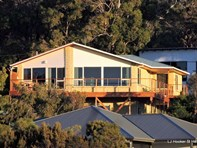 Picture of 2 Coffey Drive, Binalong Bay