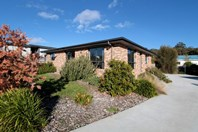 Picture of 1/19 Rannah Street, Electrona