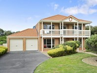 Picture of 3 Sun Court, Middleton