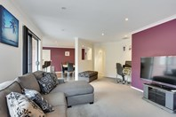 Picture of 23 Dumbarton Drive, Geilston Bay