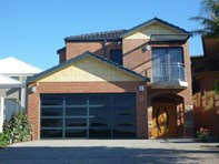 Picture of 38a Deverell Way, Bentley