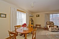 Picture of 1/81 Mount Leslie Road, Prospect