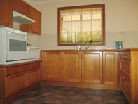 Picture of 1/28 Frederick Street, Greenock