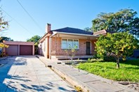 Picture of 15 Dawn Avenue, Hectorville