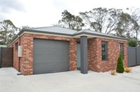 Picture of 2/15a Kangara Place, Summerhill