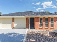 Picture of 12 Coolabah Street, Modbury North