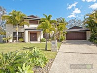 Picture of 15 Lake Breeze Drive, Windaroo