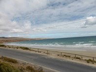 Picture of 18 Seascape View, Sellicks Beach