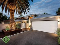 Picture of 18 Keyes Street, Lathlain