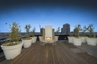 Picture of 4001/8 Sutherland Street, Melbourne