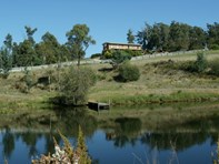 Picture of 3125 West Tamar Highway, Loira