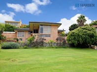 Picture of 15 Hood Terrace, Sorrento