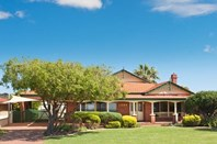 Picture of 1066 Geographe Bay Rd, Geographe