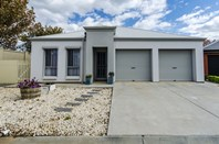 Picture of 1/161-167 Griffiths Drive, Seaford