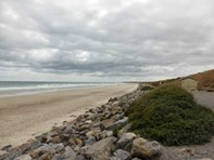 Picture of 31 Seascape View, Sellicks Beach