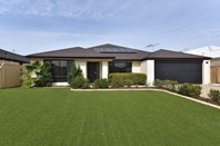 Picture of 38 Giglia Drive, Sinagra