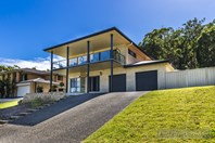 Picture of 4 Mahogany Place, Fennell Bay