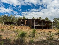 Picture of 2255 Gill Street, Parkerville
