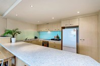 Picture of 19/70 Military Road, Tennyson