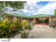 Picture of 13 Ebden Street, Claremont