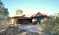 Picture of 11 Elgin Street, Dunolly