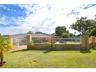 Picture of 2 Galpini Place, Mirrabooka