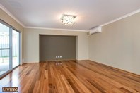 Picture of 85C Drummond Street, Bedford